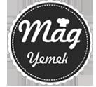 maglogo