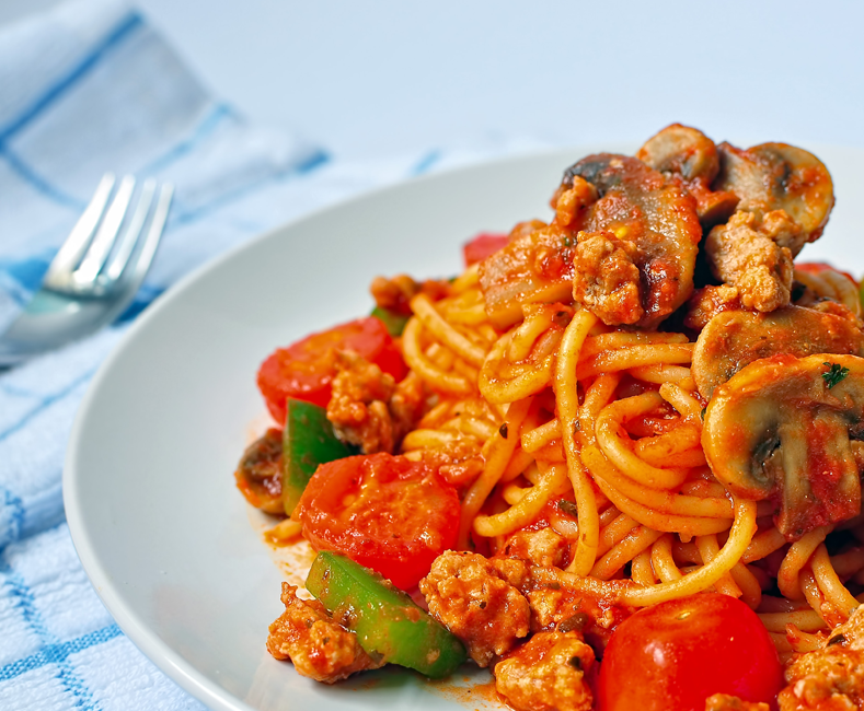 tomato_pasta_517276